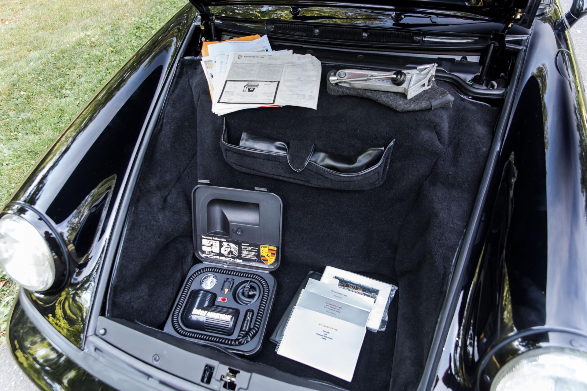 Used-1994-Porsche-911-Wide-Body-Carrera-4-Wide-Body