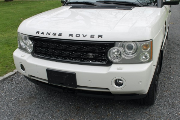 Used-2008-Land-Rover-Range-Rover-Supercharged-Supercharged