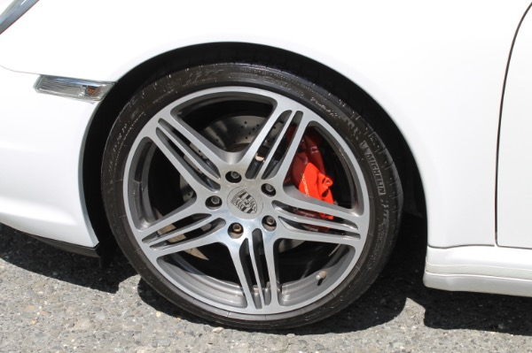 Used-2007-Porsche-911-Carrera-4S-Carrera-4S