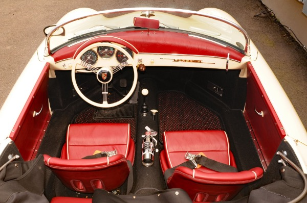 Used-1956-Porsche-Speedster