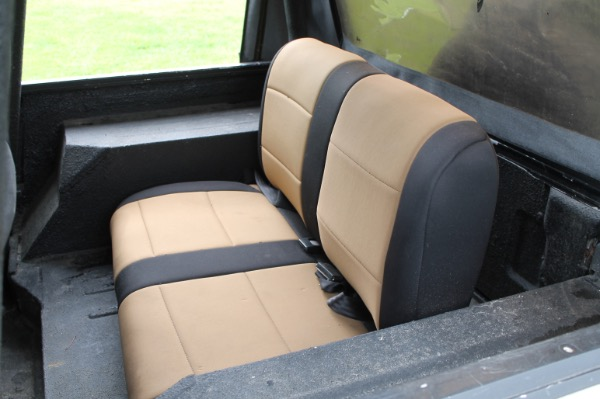 Used-1995-Jeep-Wrangler-Rio-Grande-Rio-Grande