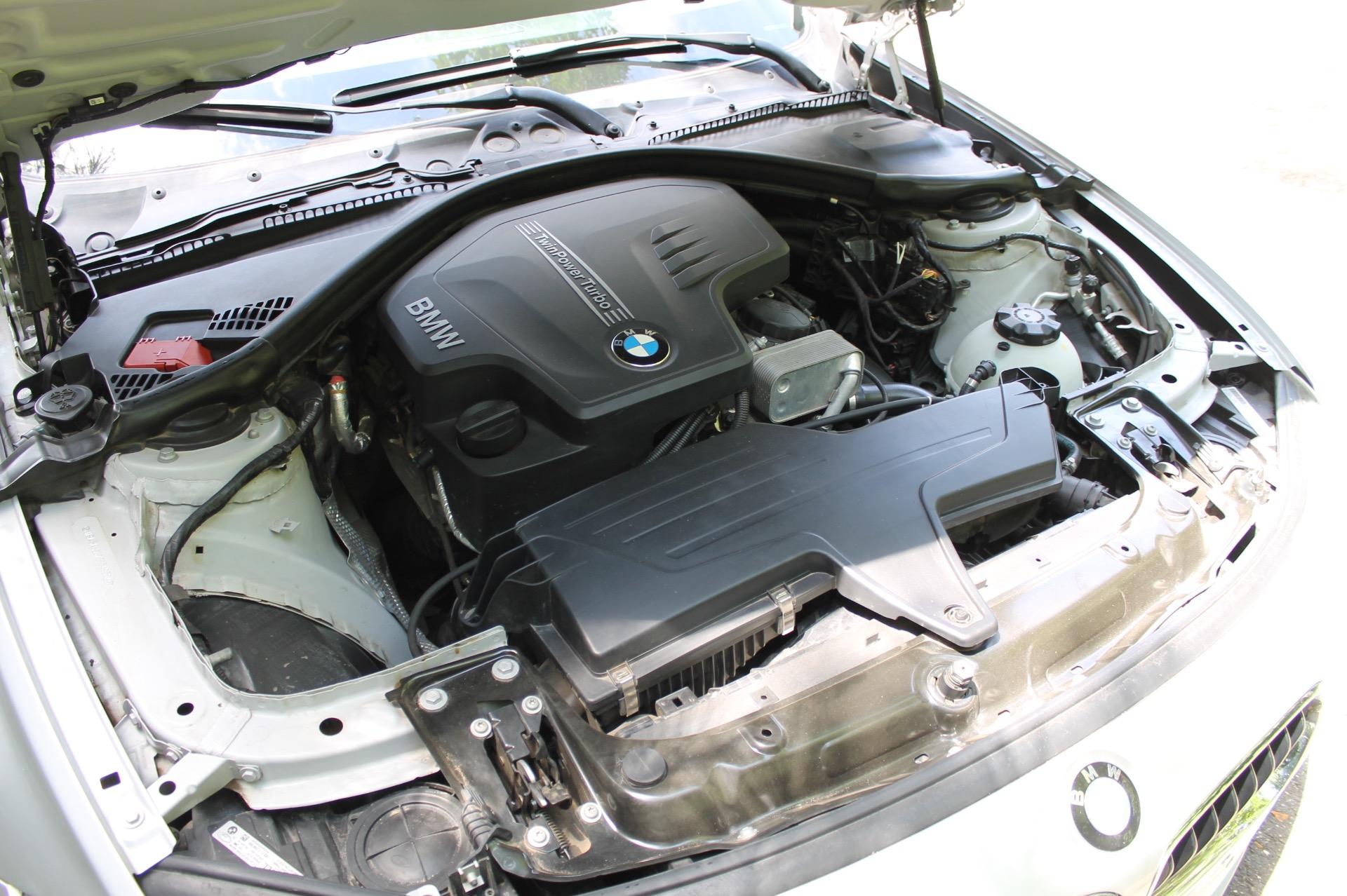 Used-2012-BMW-328i-328i