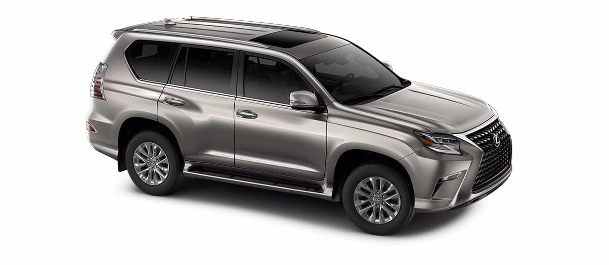 New-2021-Lexus-GX460