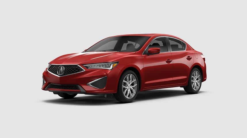 New-2021-Acura-ILX