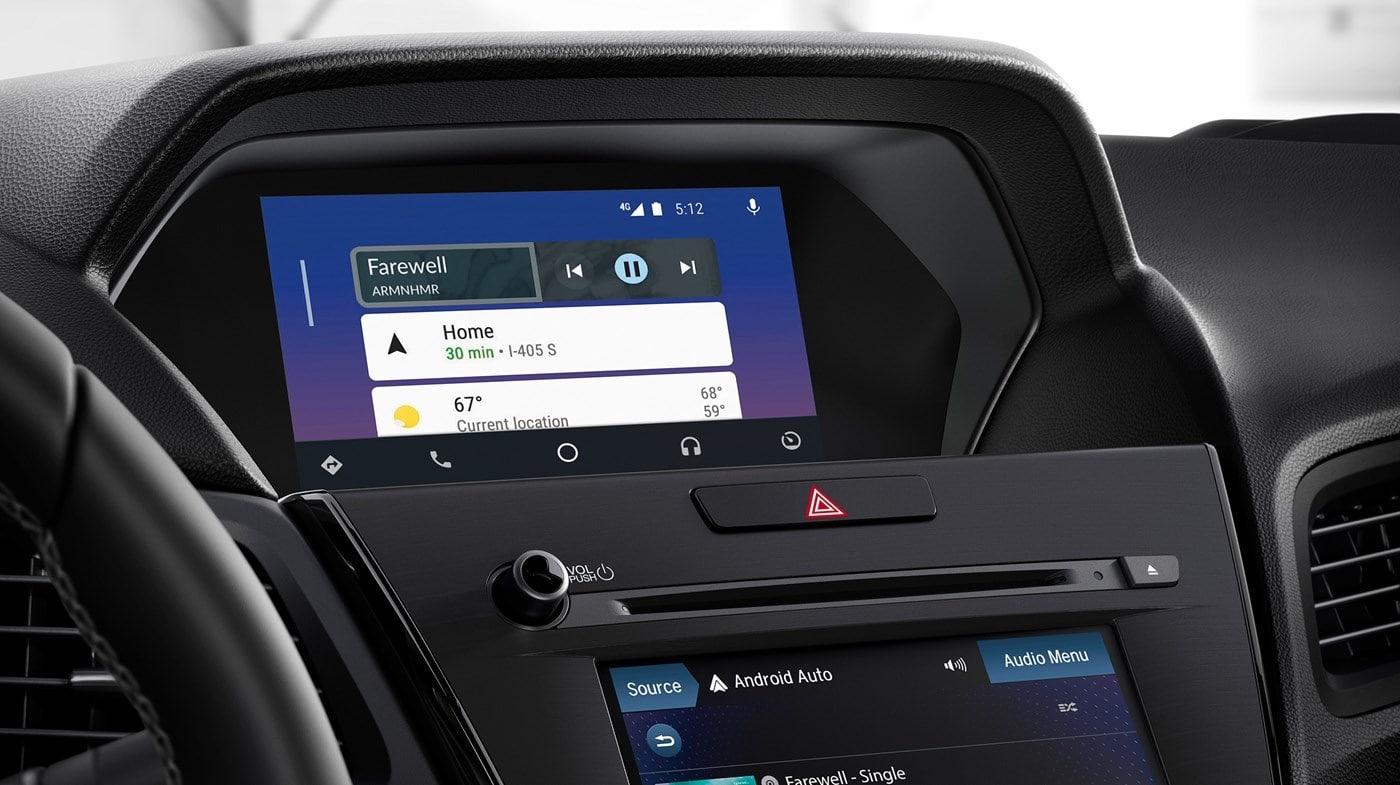 New-2019-Acura-ILX