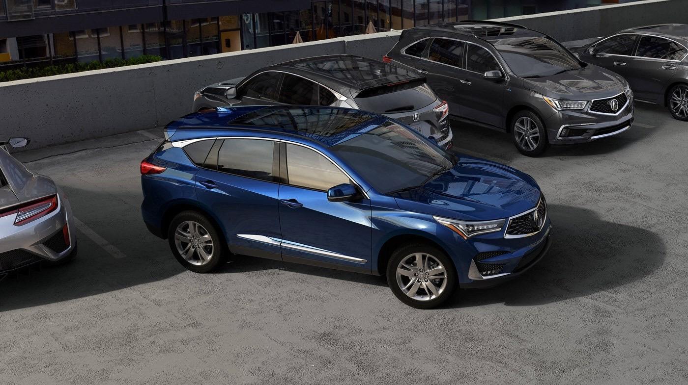 New-2019-Acura-RDX-SH-AWD