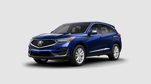 New-2020-Acura-RDX-SH-AWD