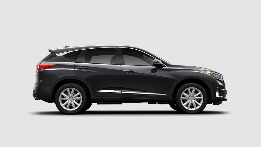 New-2021-Acura-RDX-SH-AWD