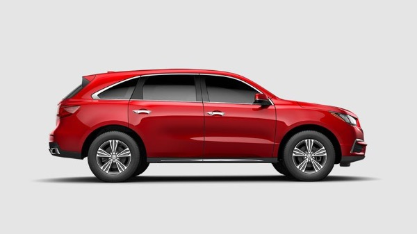 New-2020-Acura-MDX