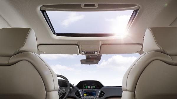 New-2019-Acura-MDX