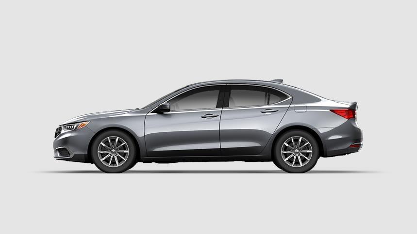 New-2020-Acura-TLX