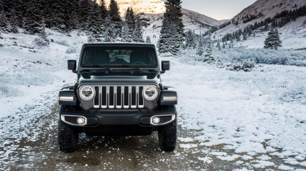 New-2018-Jeep-Wrangler-Unlimited