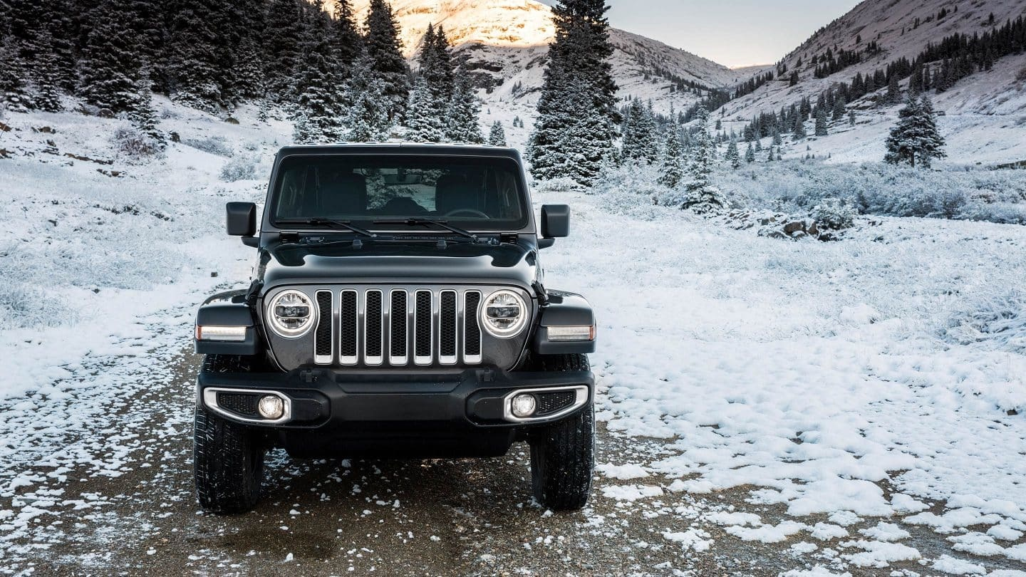 New-2019-Jeep-Wrangler-Unlimited