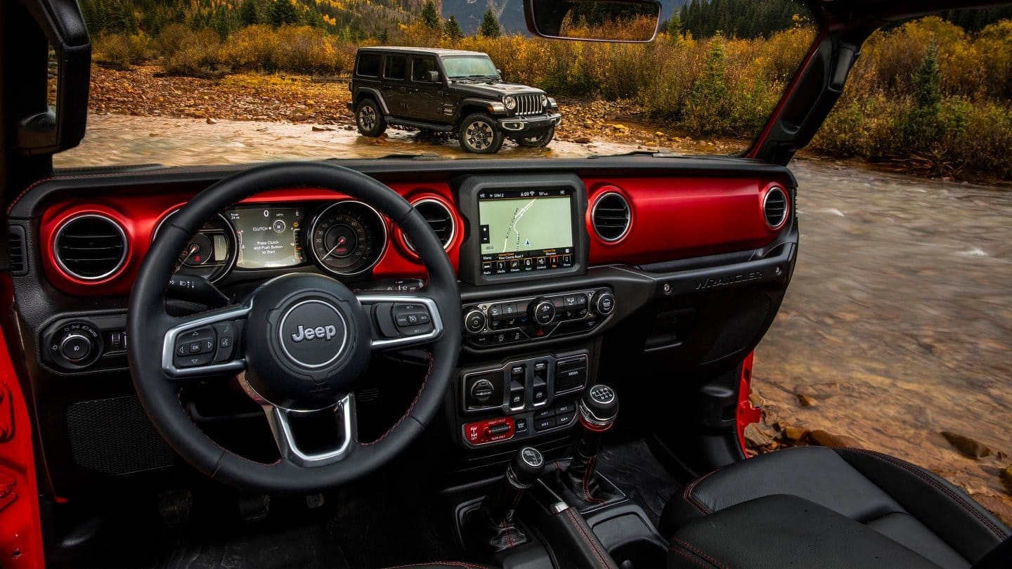 New-2020-Jeep-Wrangler-Unlimited