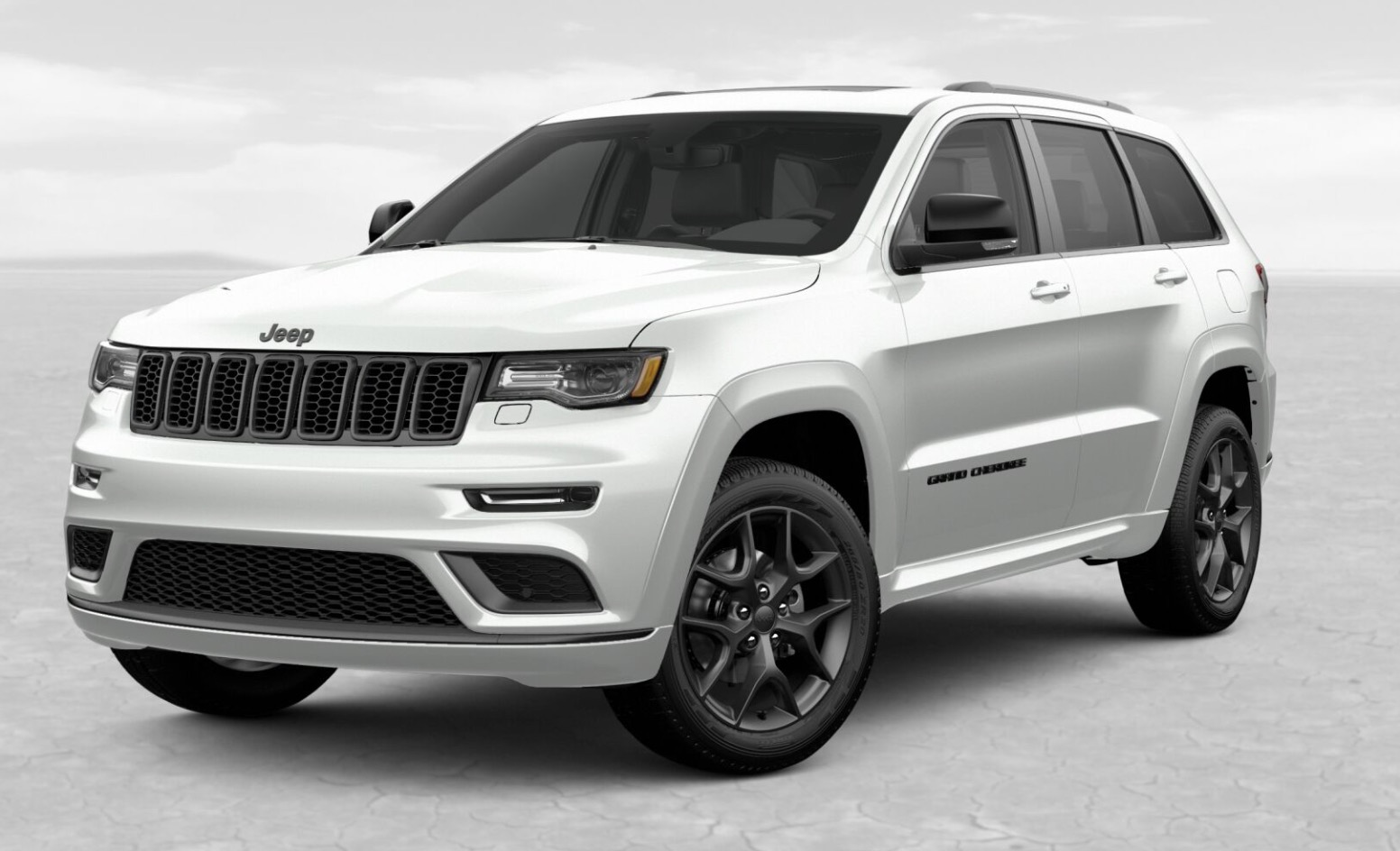 New-2020-Jeep-Grand-Cherokee-Limited