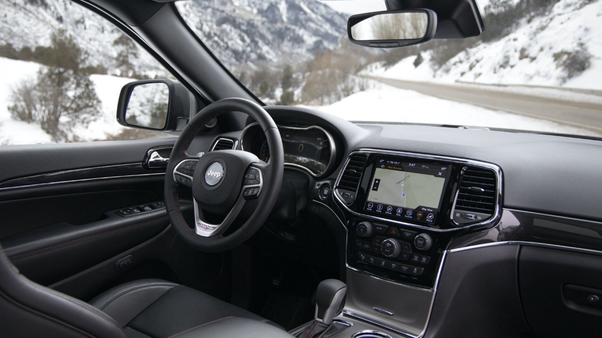 New-2021-Jeep-Grand-Cherokee-Limited