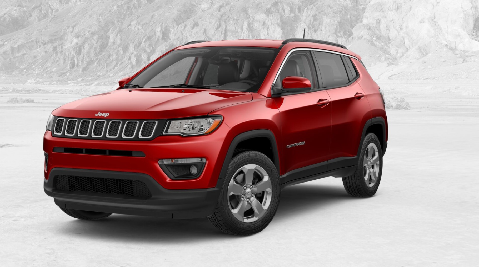 New-2021-Jeep-Compass-Limited
