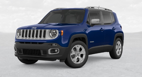 New-2020-Jeep-Renegade