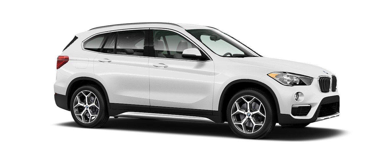 New 2019 BMW X1 xDRIVE28I  | Brooklyn, NY