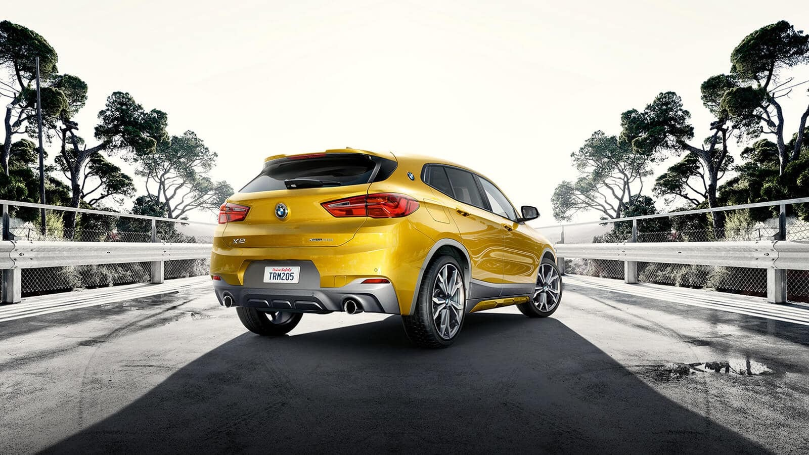 New-2020-BMW-X2-xDrive28i