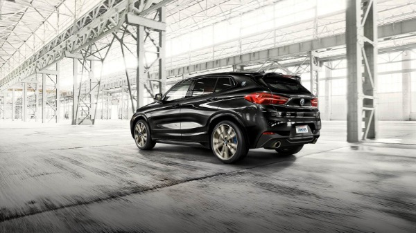 New-2019-BMW-X2-xDrive28i