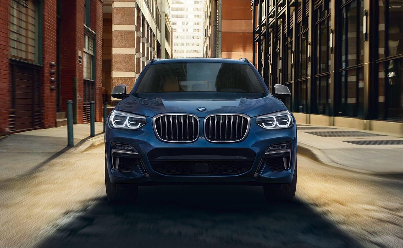 New-2021-BMW-X3-xDrive30i