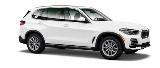 New-2020-BMW-X5-xDrive40i