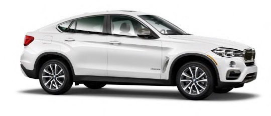 New 2019 Bmw X6 Xdrive35i For Sale Special Pricing