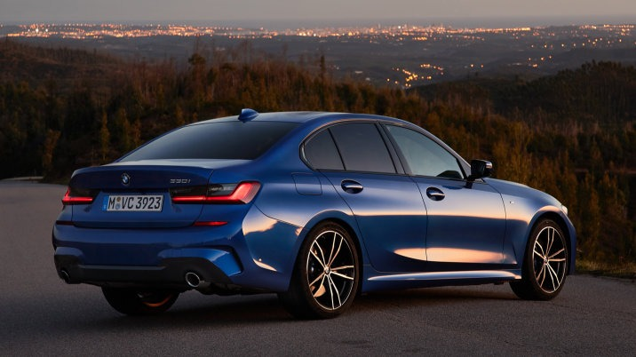 New-2021-BMW-3-Series