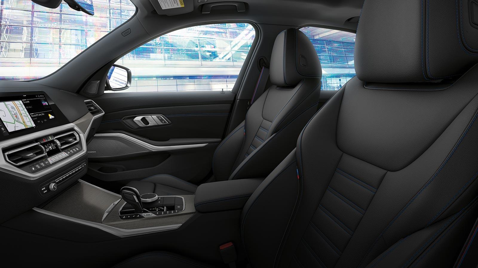 New-2021-BMW-3-Series