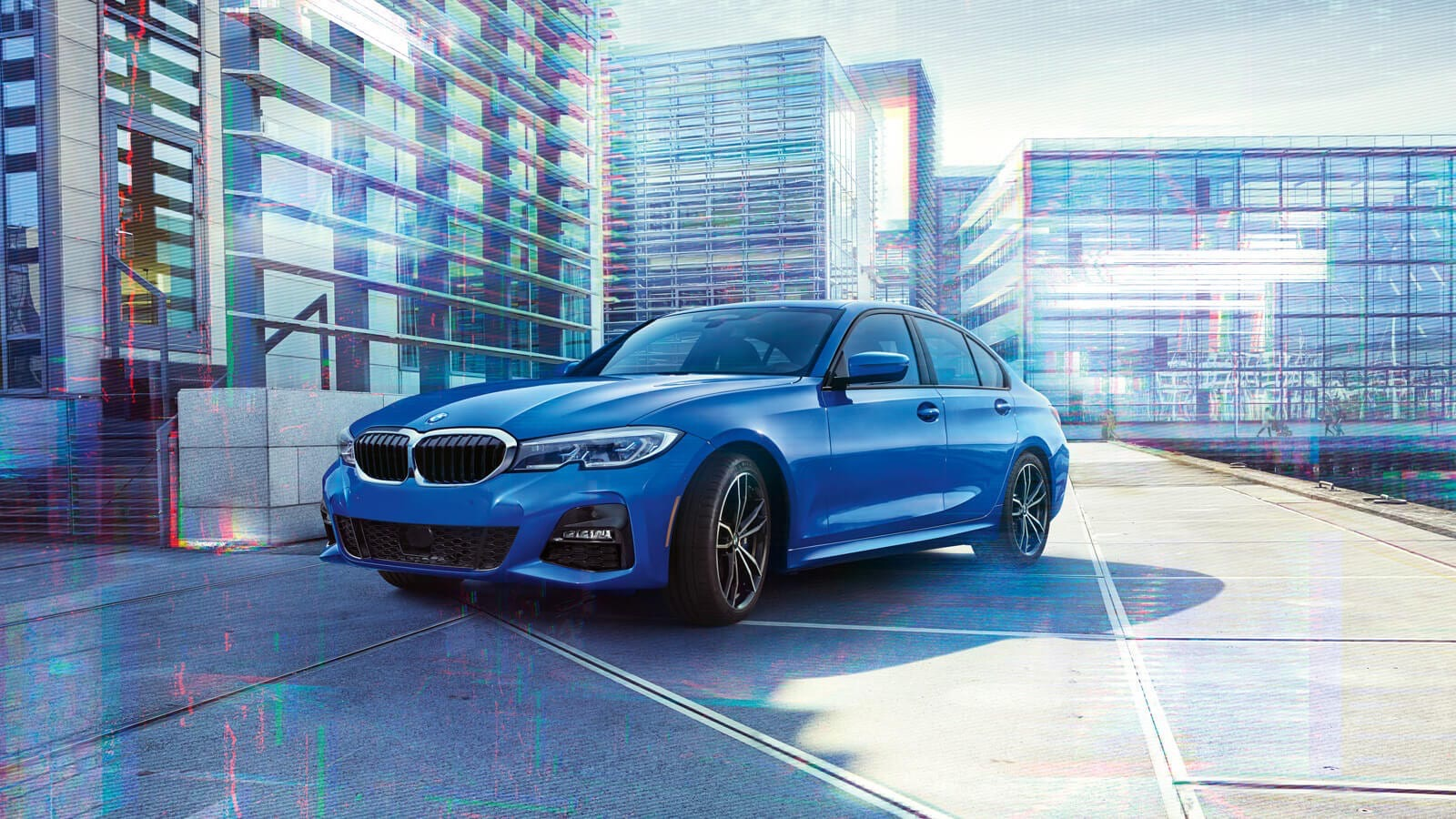 New 2020 BMW 3 Series  | Brooklyn, NY