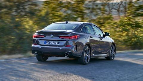 New-2021-BMW-2-Series