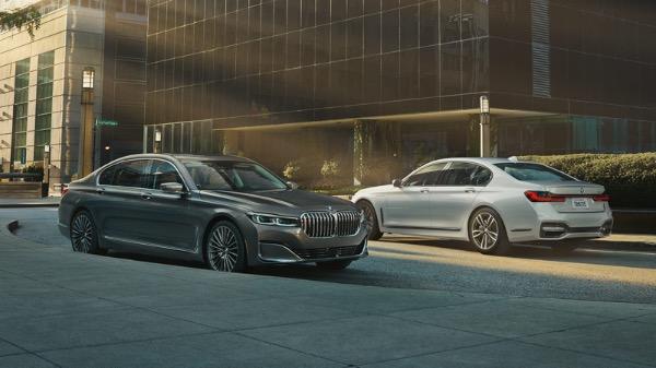 New-2019-BMW-7-Series