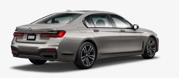 New-2020-BMW-740i-xDrive