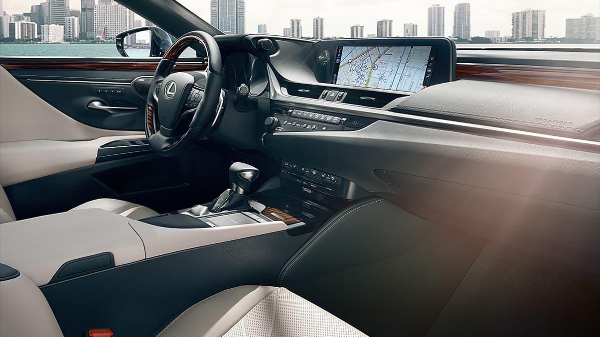 New-2021-Lexus-ES350