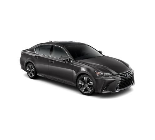 New-2019-Lexus-GS350