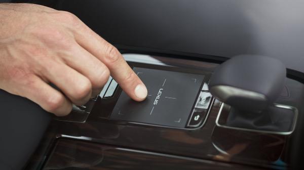New-2019-Lexus-LS500-AWD