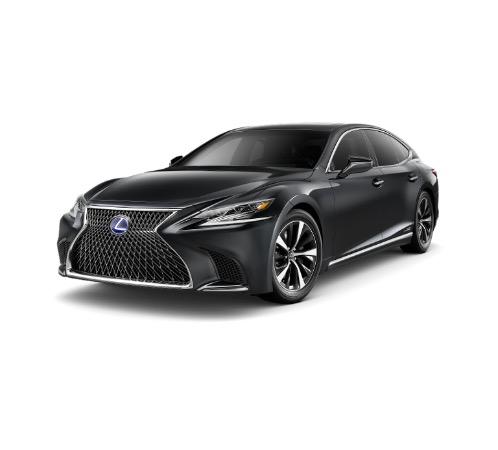 New-2021-Lexus-LS500-AWD