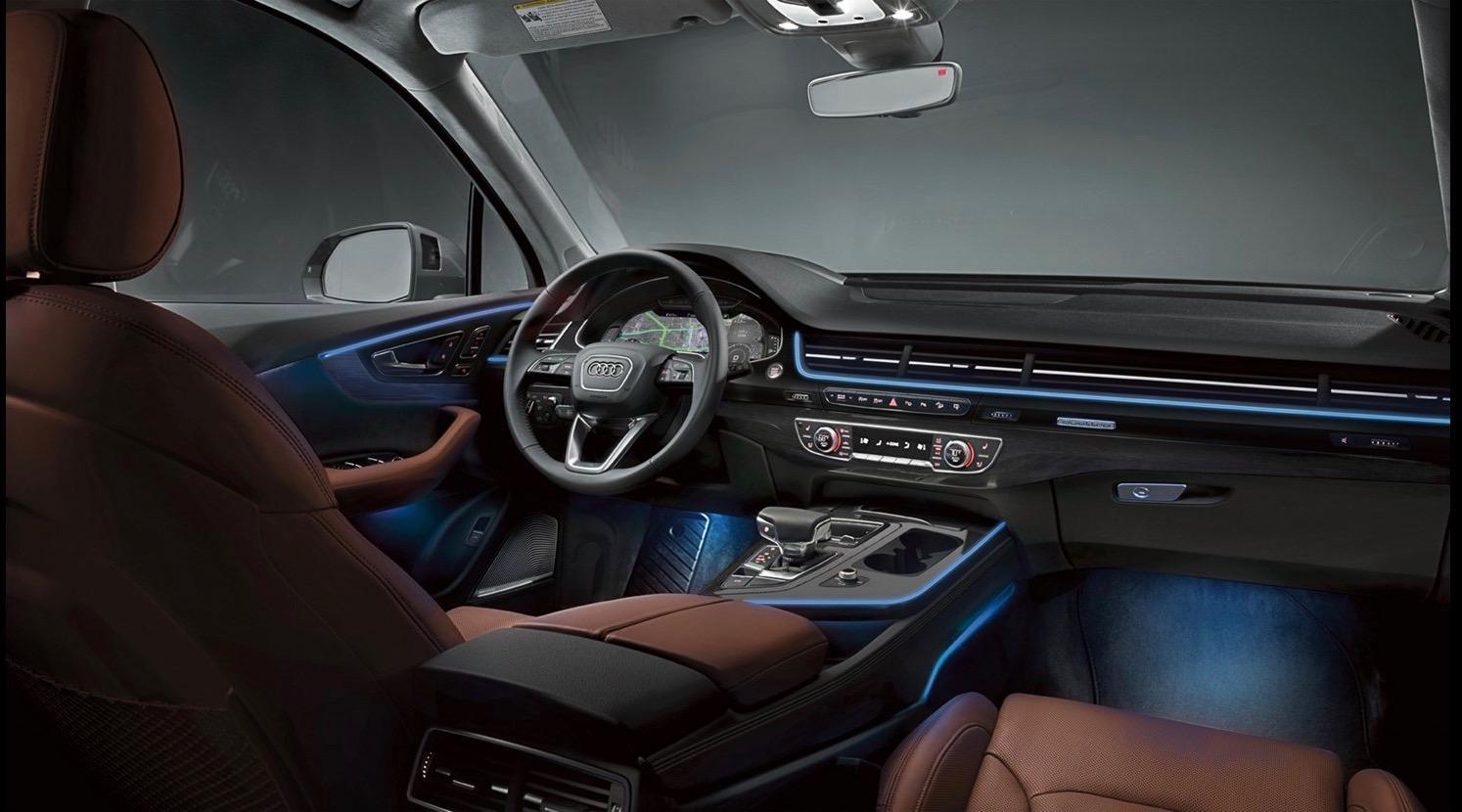 New-2019-Audi-Q7