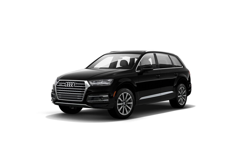New-2019-Audi-Q7-Premium-Plus