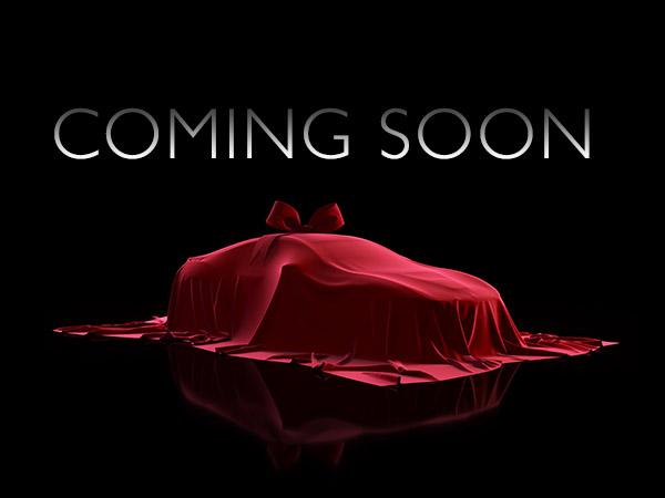 New-2020-Audi-Q5