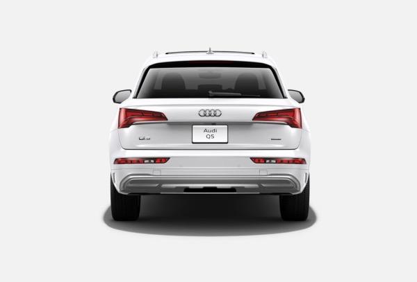 New-2019-Audi-Q5
