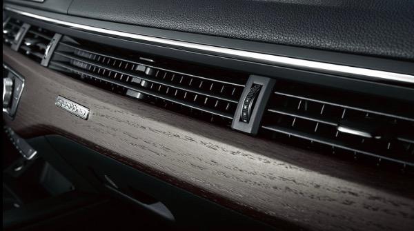 New-2019-Audi-A4