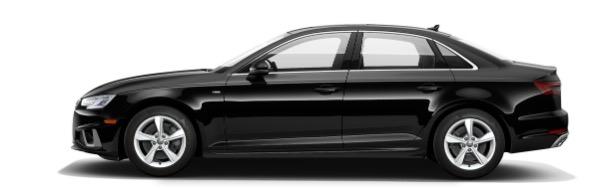 New-2020-Audi-A4