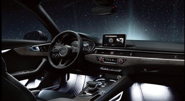 New-2021-Audi-A4