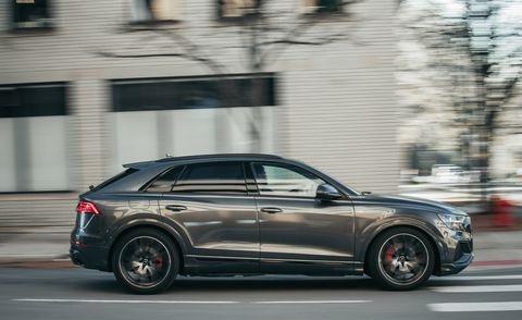New-2020-Audi-Q8