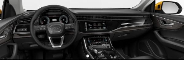 New-2019-Audi-Q8