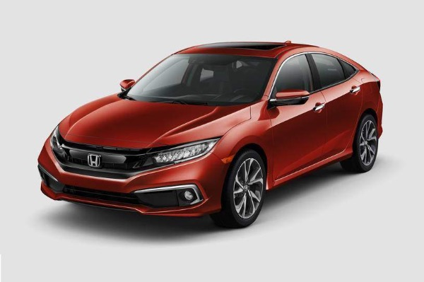 New-2020-Honda-Civic-20T