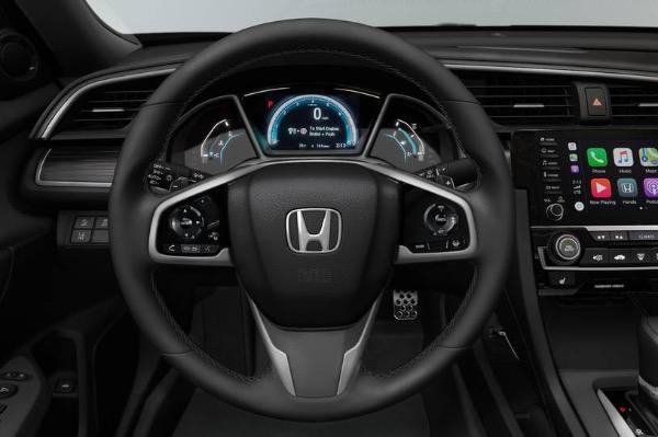 New-2021-Honda-Civic-20T