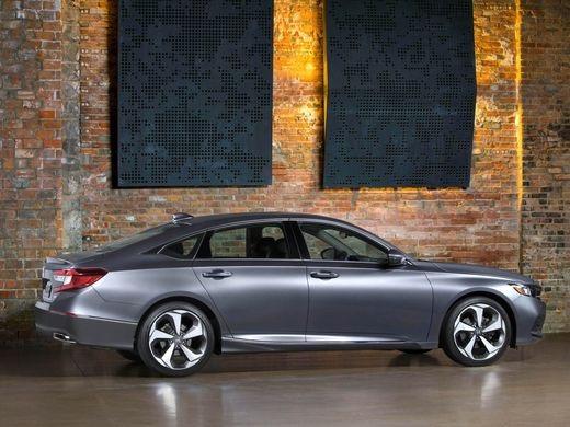 New-2021-Honda-Accord